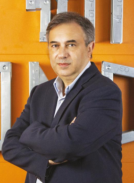 ing. Feliciano Ricciardelli