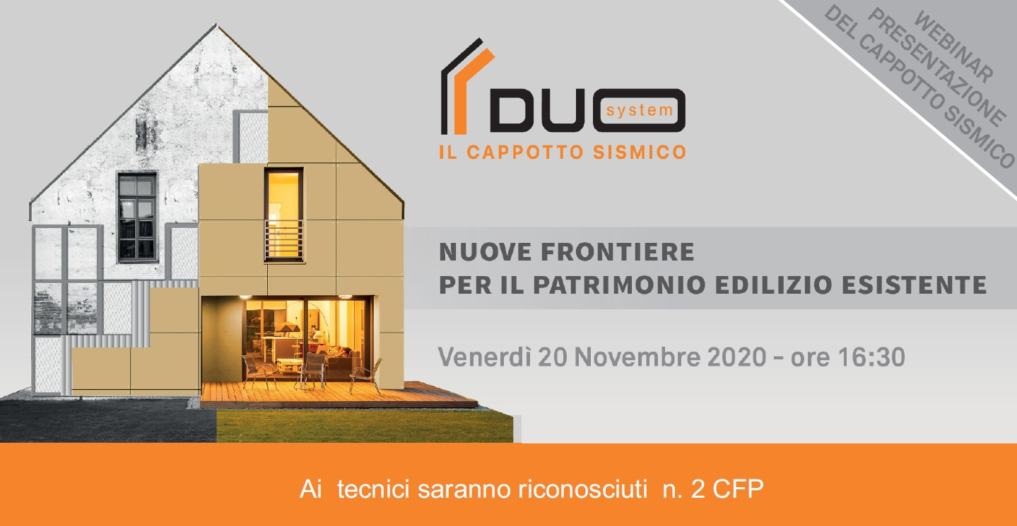 Locandina-webinar-presentazione-duosystem