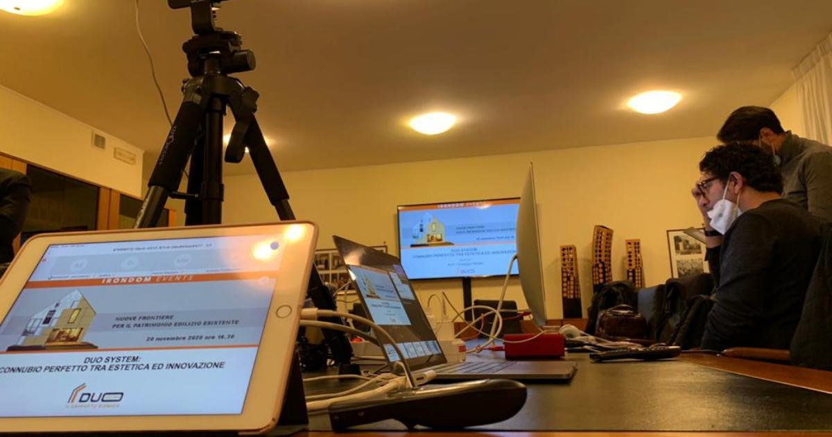 presentazione-duosystem