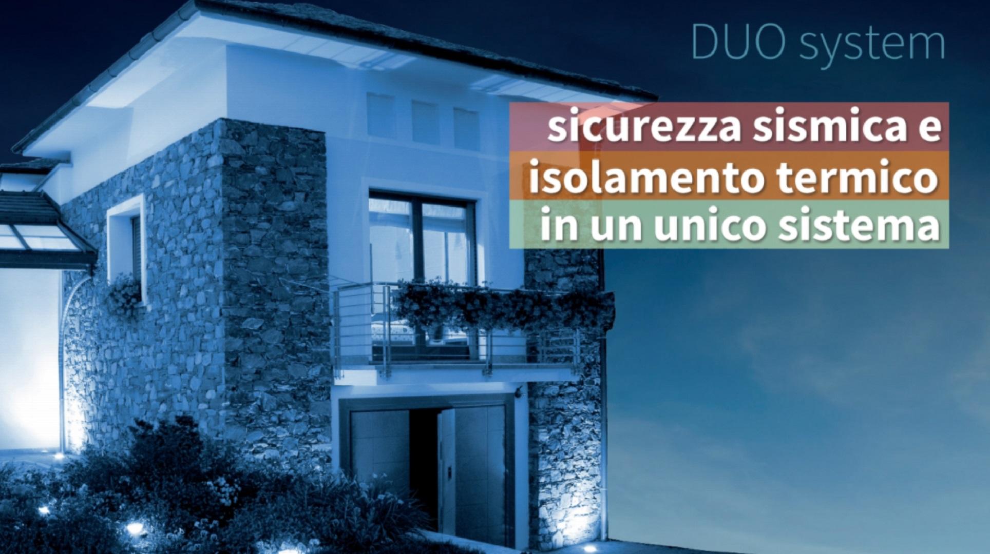 DuoSystem-cappotto-sismico-termico