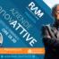 webinar aziende inovattive Ram Consulting